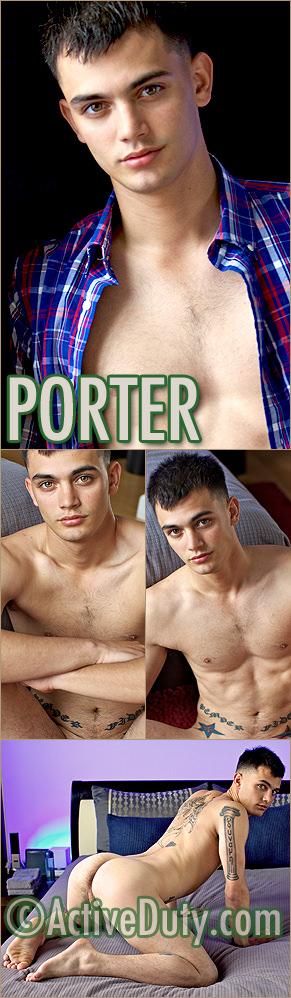 Porter