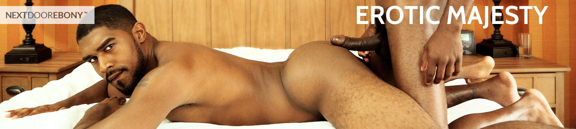 black gay male sex videos As Much As I Can' Lifts Up Black Gay Men Plagued by HIV.