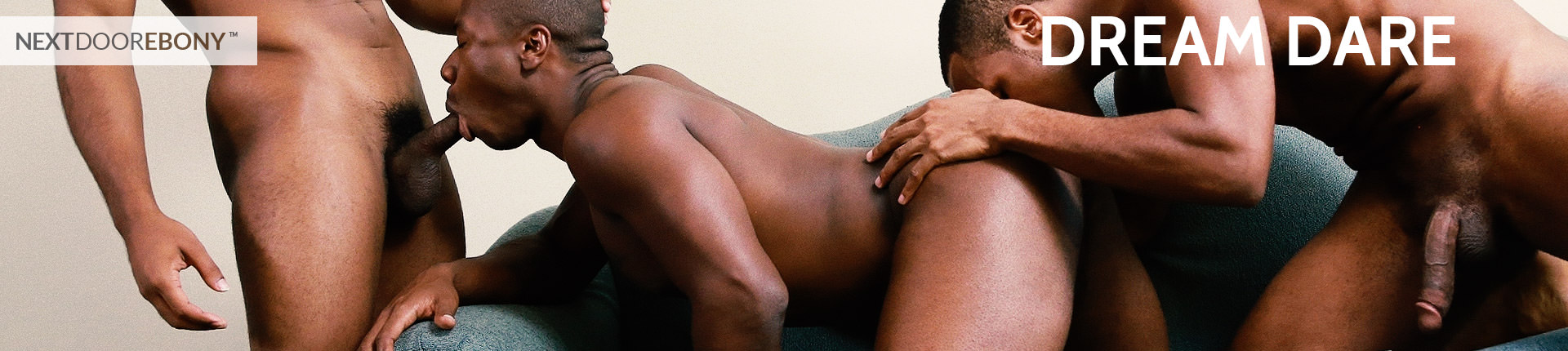 Ebony Gay Movie 29